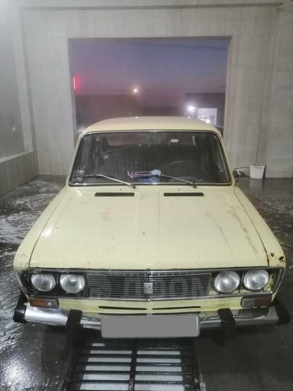 Лада 2106, 1987 год, 40 000 руб.