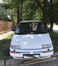 Pontiac Trans Sport, 1996 год, 400 000 руб.