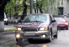 Псков Legacy 2000