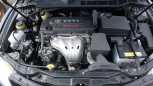 Toyota Camry, 2009 год, 387 000 руб.