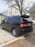 Toyota Ipsum, 1998 год, 320 000 руб.