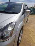 Toyota Wish, 2003 год, 599 000 руб.