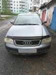 Audi A6, 1999 год, 215 000 руб.