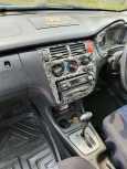 Honda HR-V, 2002 год, 295 000 руб.