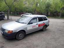 Омск AD 2002