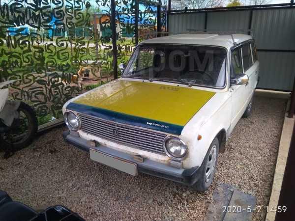 Лада 2102, 1984 год, 50 000 руб.
