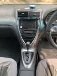 Toyota Caldina, 2005 год, 460 000 руб.