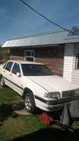 Volvo 850, 1994 год, 70 000 руб.