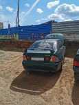 Toyota Altezza, 1998 год, 350 000 руб.