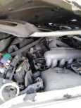 Toyota Chaser, 1993 год, 45 000 руб.