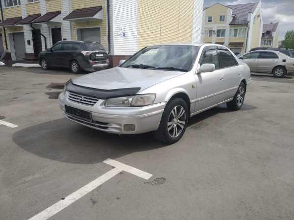 Toyota Camry Gracia, 1997 год, 227 000 руб.