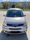 Toyota Funcargo, 2002 год, 270 000 руб.