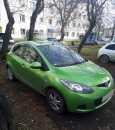 Mazda Demio, 2010 год, 350 000 руб.