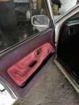 Toyota Corolla, 1988 год, 78 000 руб.