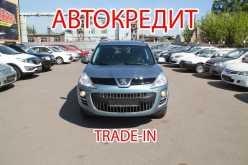 Новокузнецк 4007 2009