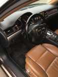 Audi A8, 2008 год, 620 000 руб.