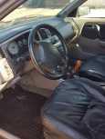 Nissan Primera, 2000 год, 166 000 руб.