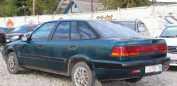 Daewoo Espero, 1999 год, 54 000 руб.