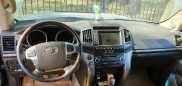 Toyota Land Cruiser, 2007 год, 2 100 000 руб.