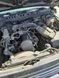 Suzuki Sidekick, 1993 год, 150 000 руб.