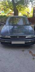 Honda Accord, 1992 год, 35 000 руб.