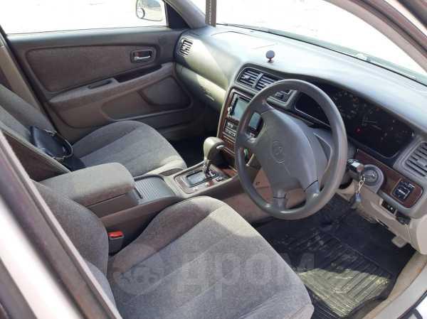 Toyota Cresta, 1997 год, 199 000 руб.