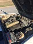BMW 3-Series, 1988 год, 90 000 руб.