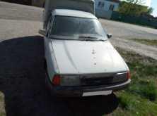 Барнаул 2717 2000