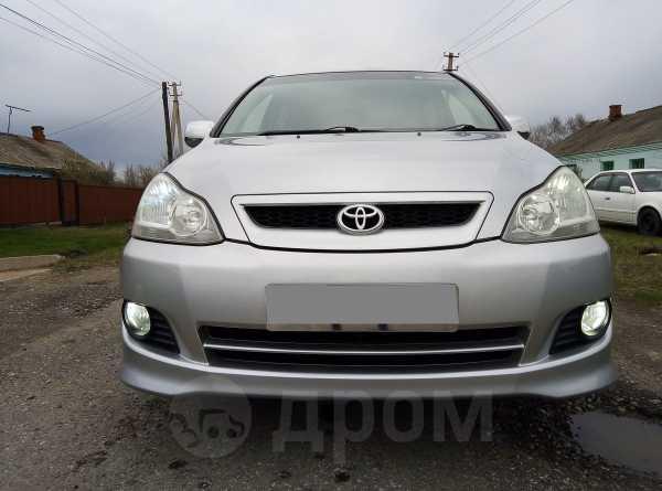 Toyota Ipsum, 2001 год, 485 000 руб.