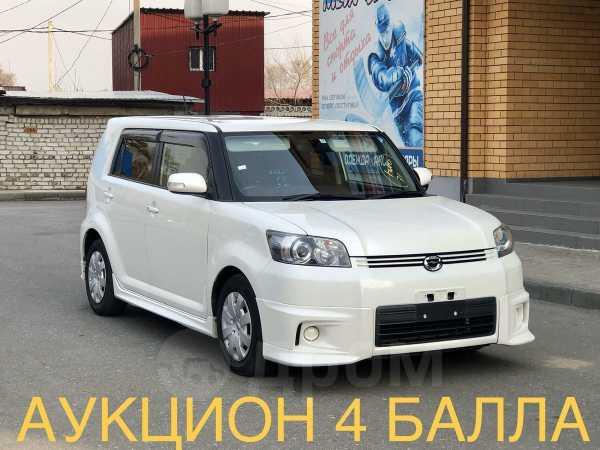 Toyota Corolla Rumion, 2009 год, 643 000 руб.