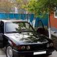 BMW 5-Series, 1992 год, 180 000 руб.