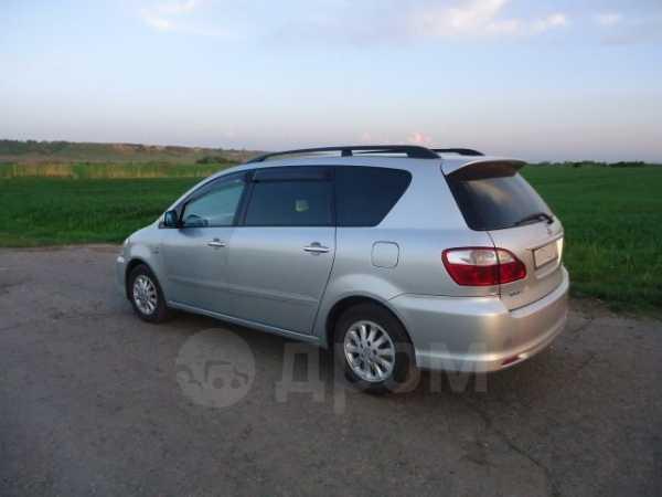 Toyota Picnic, 2004 год, 440 000 руб.