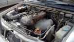 Suzuki Jimny Sierra, 2002 год, 165 000 руб.