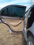 Honda Civic Ferio, 2003 год, 265 000 руб.