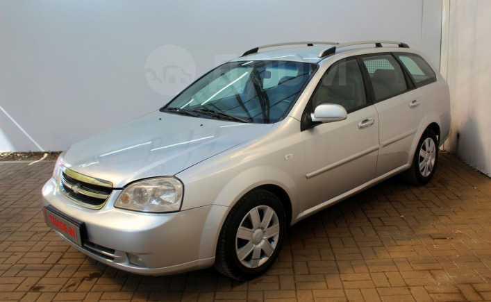 Chevrolet Lacetti, 2011 год, 289 900 руб.