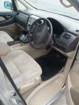 Toyota Alphard, 2004 год, 320 000 руб.