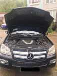 Mercedes-Benz GL-Class, 2007 год, 795 000 руб.