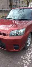 Toyota Corolla Rumion, 2008 год, 480 000 руб.