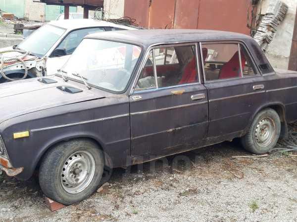 Лада 2103, 1980 год, 15 000 руб.