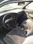 Toyota Camry, 1991 год, 48 000 руб.