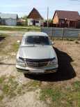ГАЗ 31105 Волга, 2006 год, 88 000 руб.