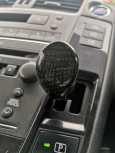 Lexus HS250h, 2010 год, 1 140 000 руб.