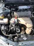 Toyota Camry, 2001 год, 230 000 руб.