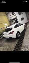 Opel Astra GTC, 2012 год, 330 000 руб.