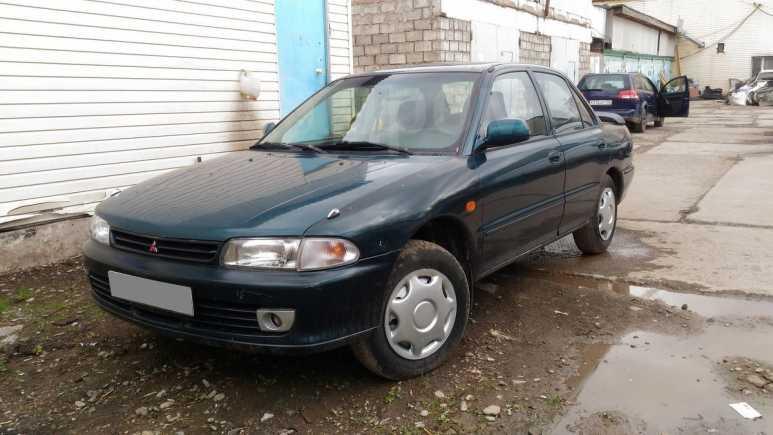Proton Persona, 1996 год, 138 000 руб.