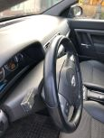 Opel Vectra, 2007 год, 399 000 руб.