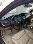BMW 5-Series, 2005 год, 350 000 руб.