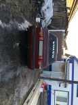 Volvo 460, 1995 год, 50 000 руб.