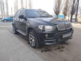 Воронеж X5 2007