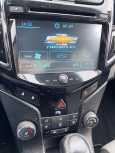 Chevrolet Cruze, 2013 год, 490 000 руб.
